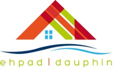 EHPAD DAUPHIN