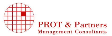 logo_prot