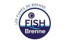 logofishbrenne