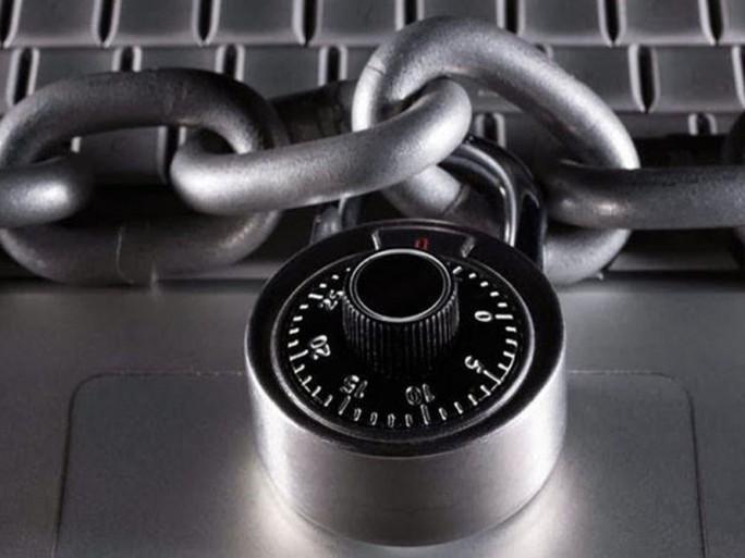 Le ransomware Locky s'invite sur Facebook