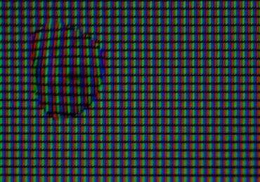Stegano se camoufle dans les pixels des bannières de pub