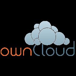 logo-owncloud