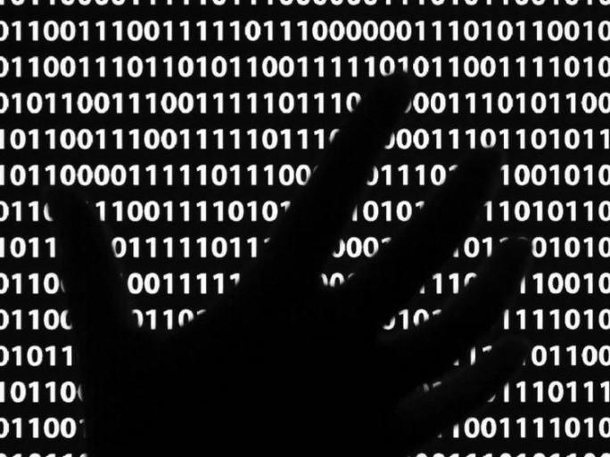 La moitié des écoles de Bordeaux victimes d'un ransomware
