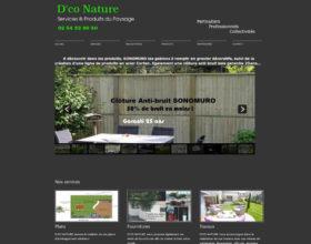 D'CO Nature