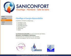 SANICONFORT