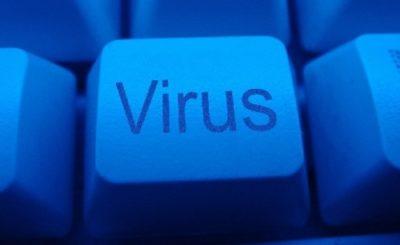 5 conseils pour se protéger des virus