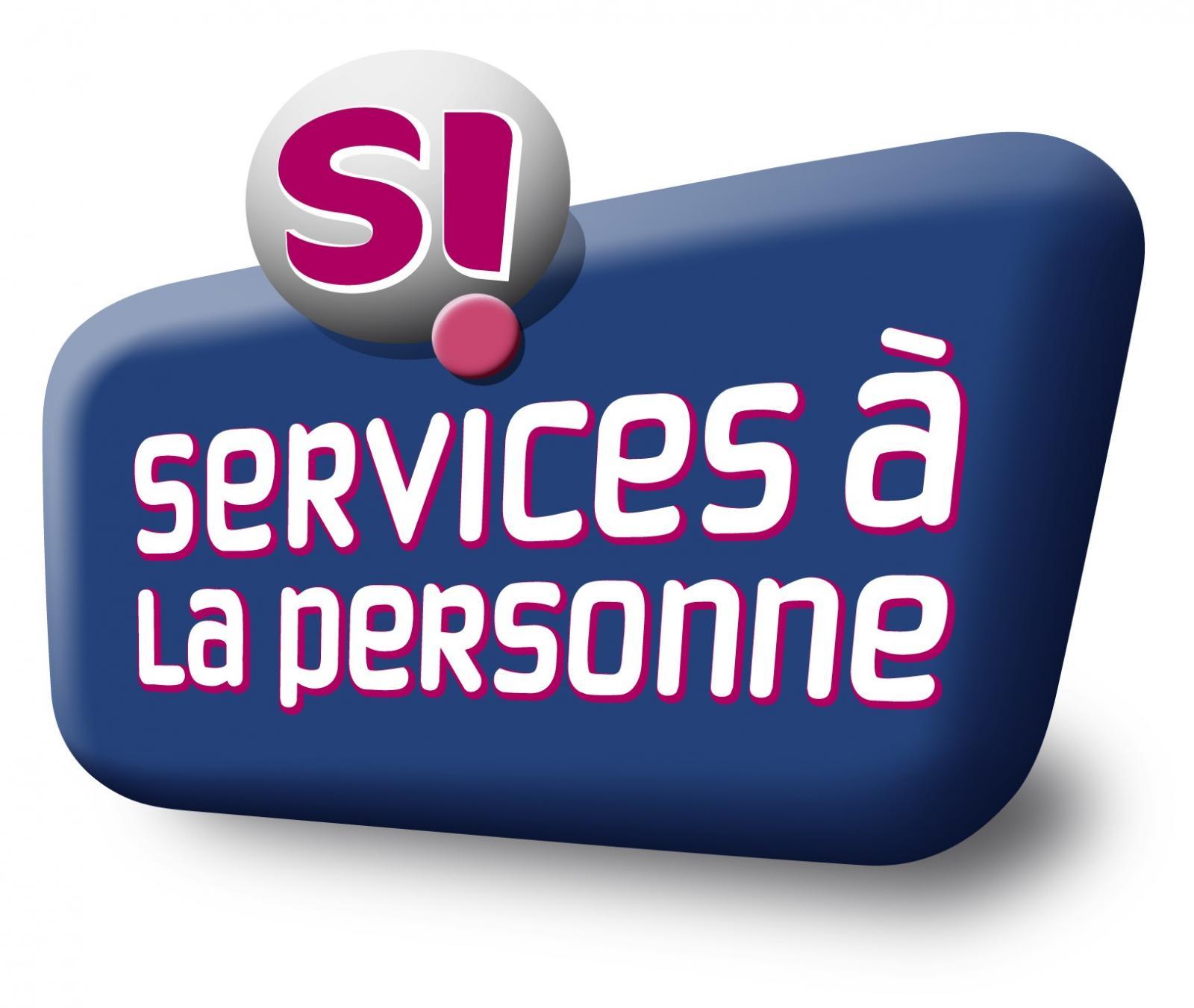 Services à la personne à châtillon sur indre 36