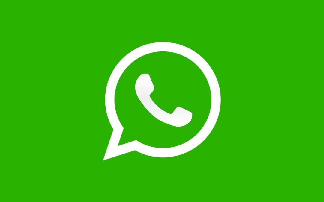 Bien régler ses paramètres WhatsApp pour ne pas être espionné à son insu